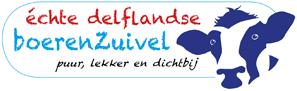 Delflandshof