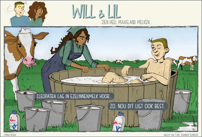 187521_willlil30